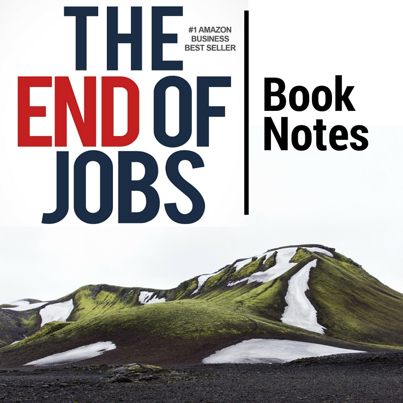 The end of jobs book summary fandeluxe Gallery