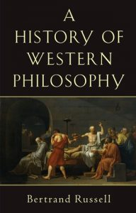 The Best Philosophy Books Of All Time [Updated For 2019!]