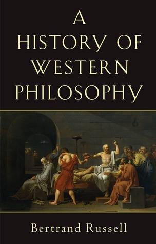 Mary Warnock's top 10 philosophy books - The Guardian