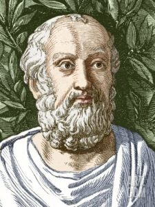 Essay on Socrates and the Sophists