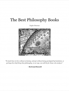 The 100 Most Influential Books Ever Written Pdf