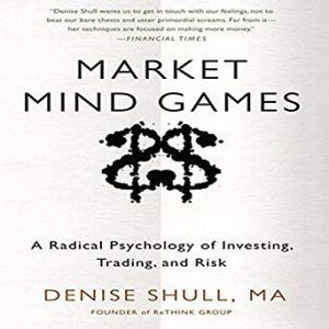 Market Mind Games Summary and Quotes