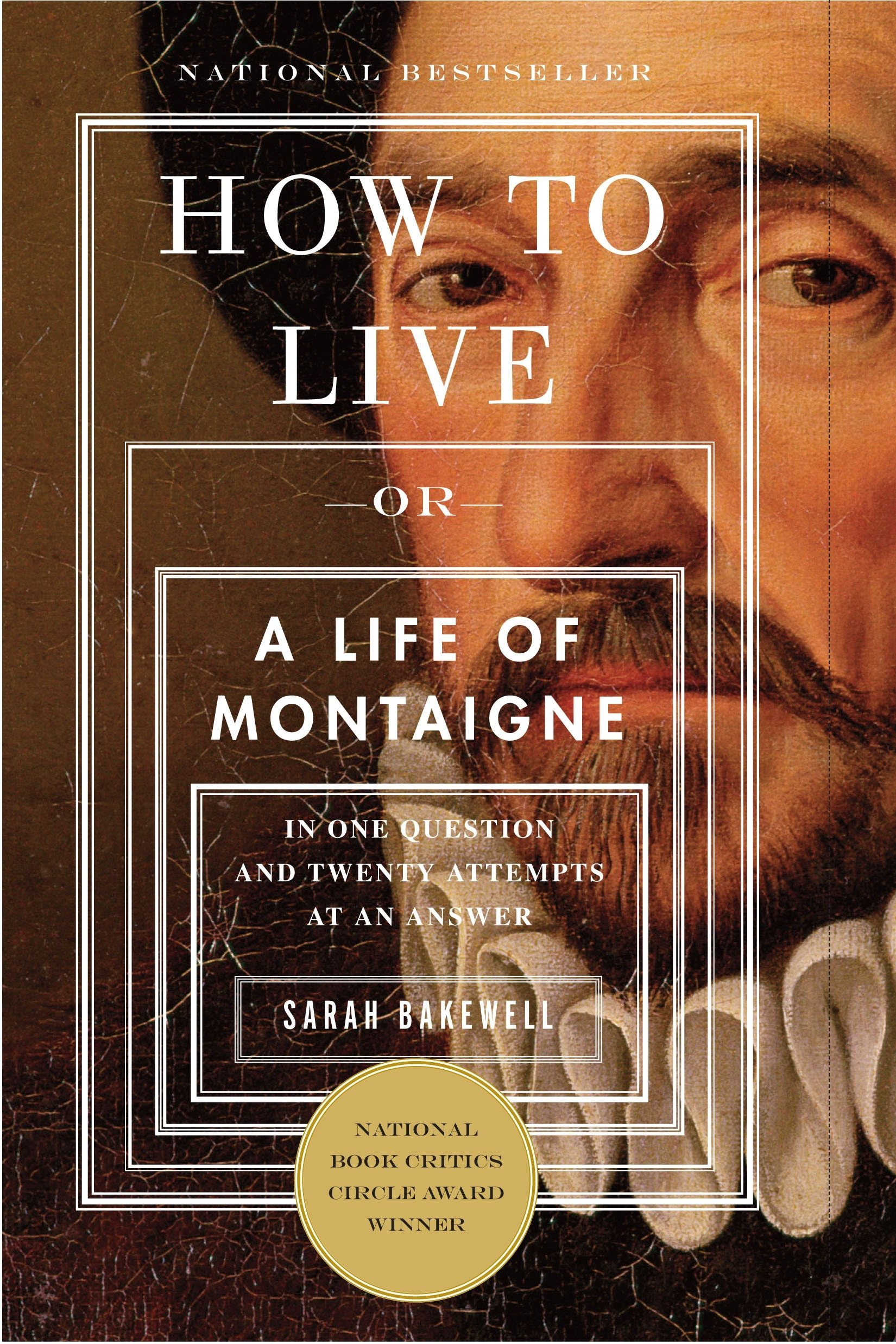 Incredible Lives: The Best Biographies of all Time (Updated for 2018!)