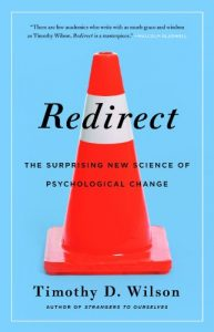 The Best Psychology Books of All Time: All Fields (Updated